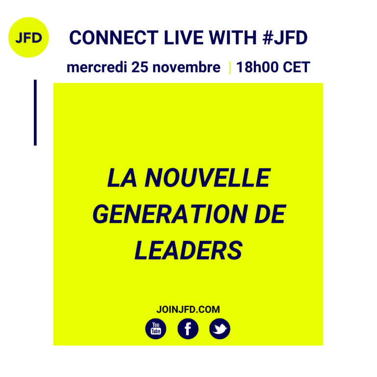 Connect-Live-with-JFD-DS_FR-25-11