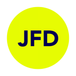 logoJFDpastille-500x500