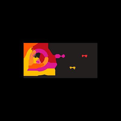 DigitalAfrica-1