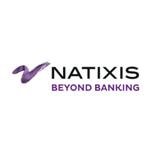 logo natixis