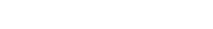 logo JFD et DWD