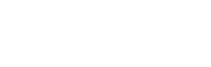 logo fondation margaret