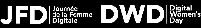 logoSiteHeader
