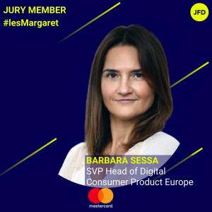 Barbara Sessa_Mastercard
