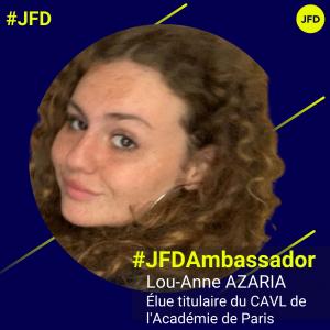 #JFD Ambassador - Insta (2)