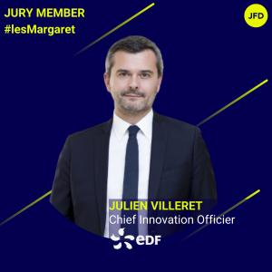 Julien Villeret_EDF