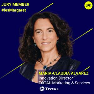 Maria-Claudia Alvarez_Total