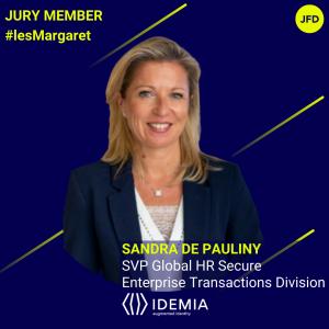 Sandra de Pauliny_Idemia