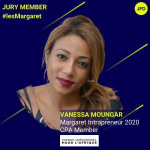 Vanessa Moungar_CPA